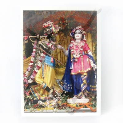 Sankirtana-Shop-cartão-8.jpg