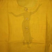 Sankirtana-Shop-0316.jpg