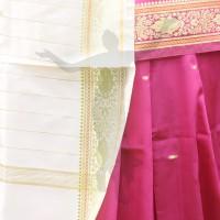 Sankirtana-Shop-162.jpg