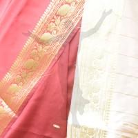 Sankirtana-Shop-129.jpg