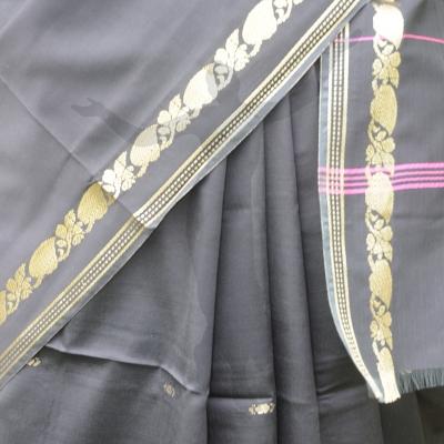 Sankirtana-Shop-125.jpg
