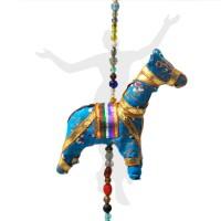 Sankirtana-Shop-mobile-cavalo3.jpg