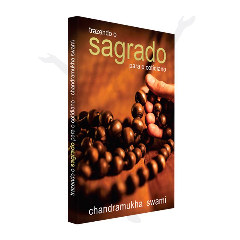 Sankirtana-Shop-SAGRADO-sshop.png