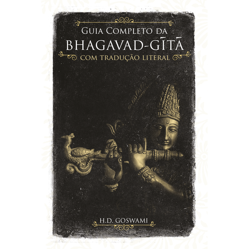 Sankirtana-Shop-Guia_Bhagavad_Gita.png