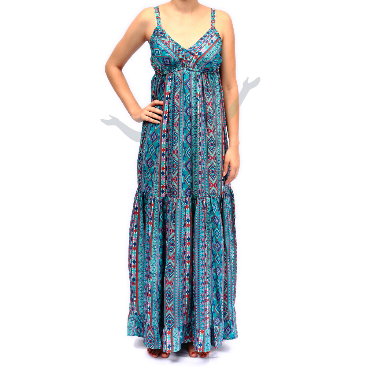 Sankirtana-Shop-Vestido-Azul.JPG