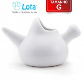 Sankirtana-Shop-Lota-G.jpg