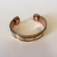 Sankirtana-Shop-Bracelete.jpg