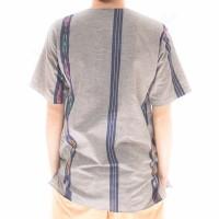 Sankirtana-Shop-_MG_8331.jpg