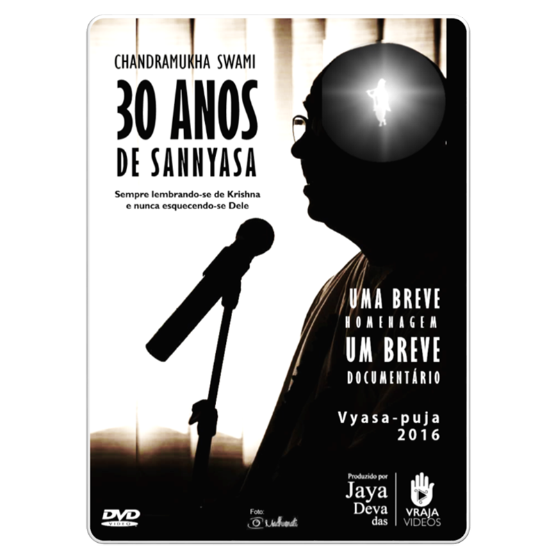Sankirtana-Shop-DVD-Chandramukha.png