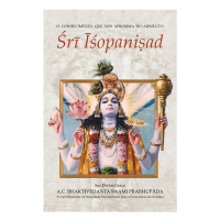 Sankirtana-Shop-sei-iso.png