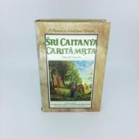 Sankirtana-Shop-IMG_3253.JPG