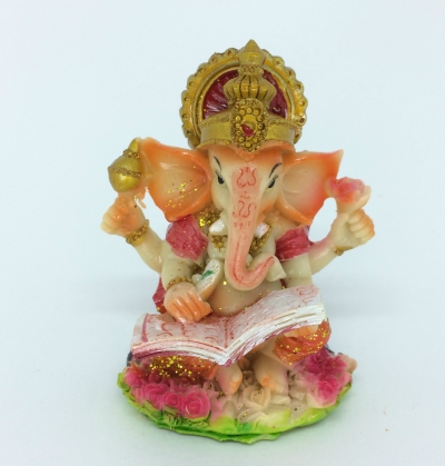 Sankirtana-Shop-Ganesha_1.jpg