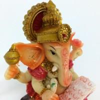 Sankirtana-Shop-Ganesha_2.jpg