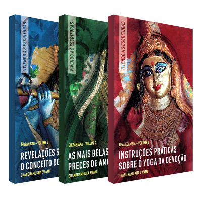 Sankirtana-Shop-Trilogia_Chandramukha.png