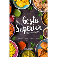 Sankirtana-Shop-Gosto-Superior_Skt.png