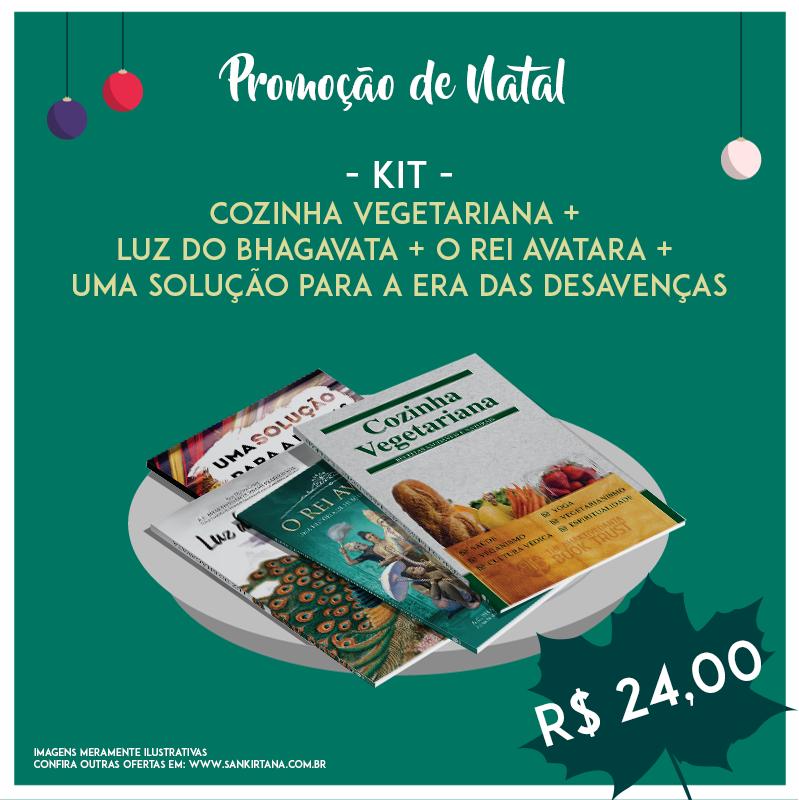Sankirtana-Shop-Kit_Cozinha.png