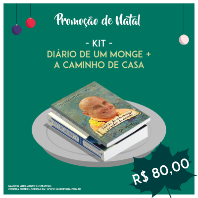 Sankirtana-Shop-Kit_Diario.png