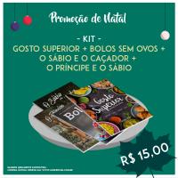 Sankirtana-Shop-Kit_Gosto.png