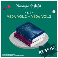 Sankirtana-Shop-Kit_Veda_2.png