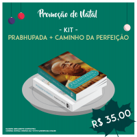 Sankirtana-Shop-Kit_Prabhupada.png