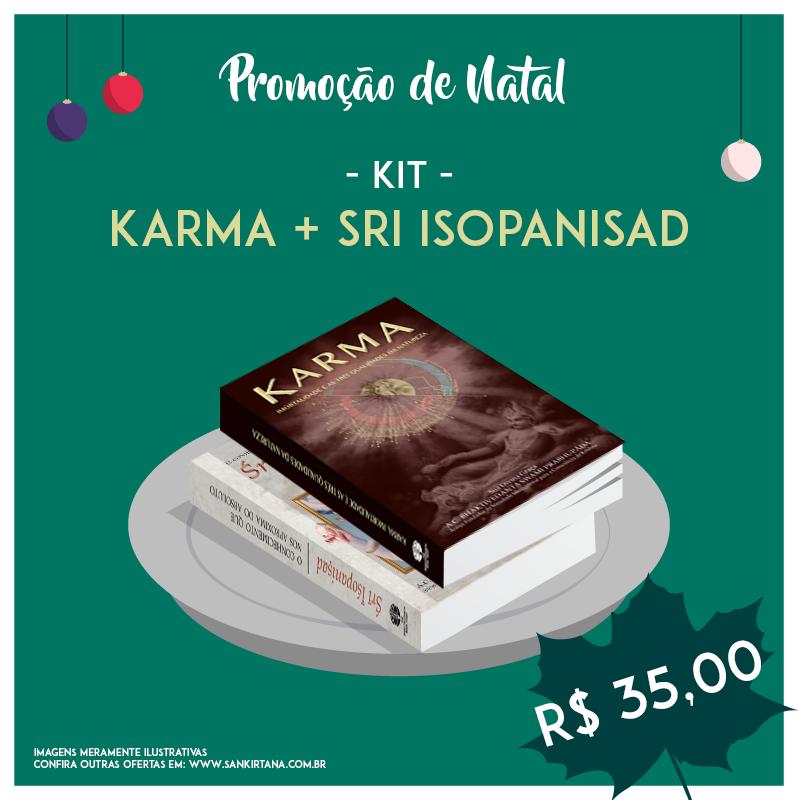 Sankirtana-Shop-Kit_Karma.png