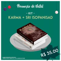 Sankirtana-Shop-Kit_Karma.png