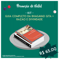 Sankirtana-Shop-Kit_Razão.png