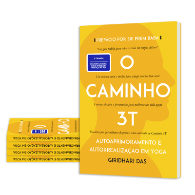 Sankirtana-Shop-Novo-3T_1.png