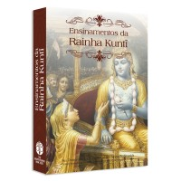 Sankirtana-Shop-capas-rainah-kunti.jpg