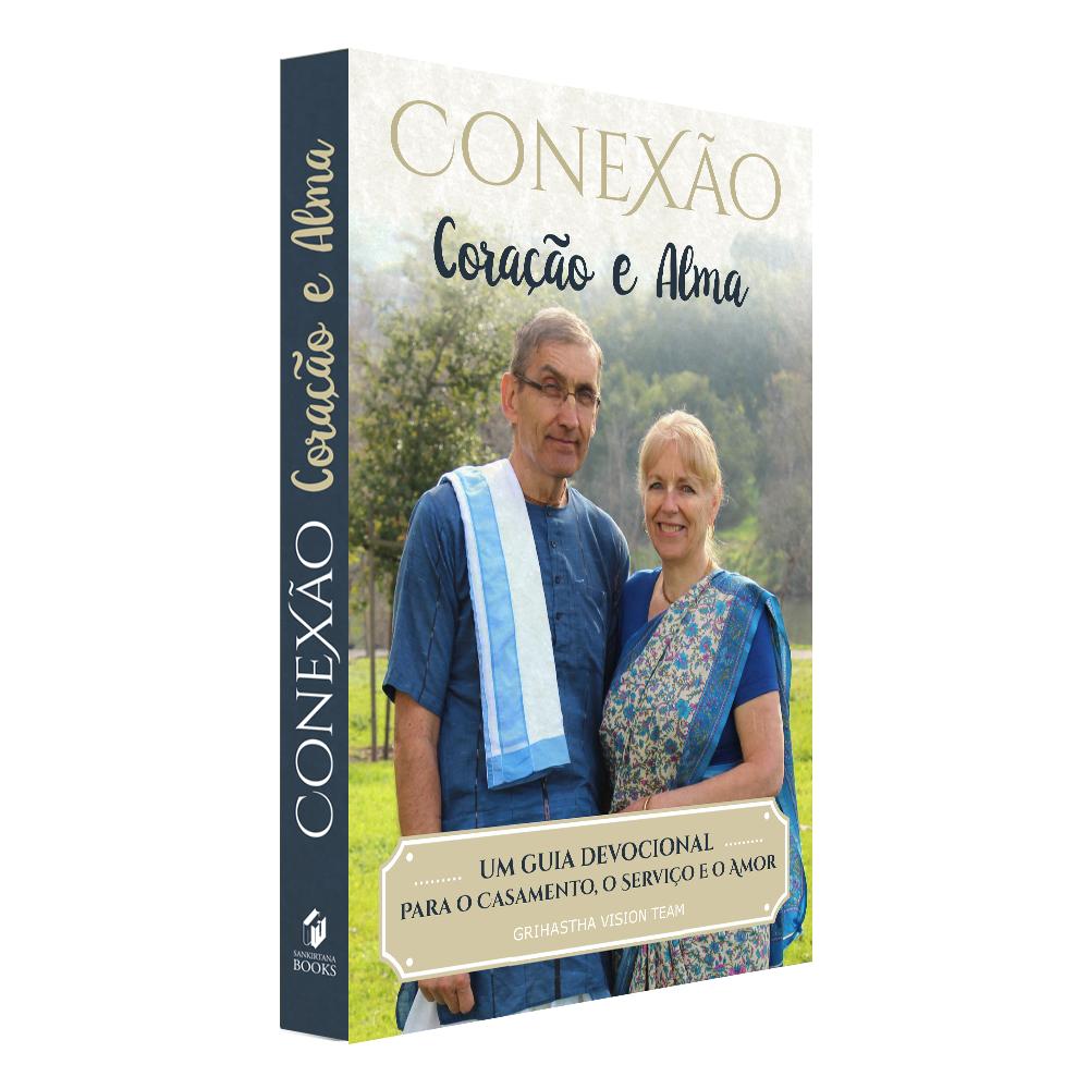 Sankirtana-Shop-Loja_Conexão_coracao_alma.png