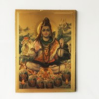 Sankirtana-Shop-IMG_0013.JPG