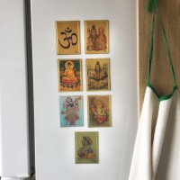 Sankirtana-Shop-IMG_0021.JPG