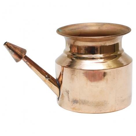 Sankirtana-Shop-comprar-lota-nasal-cobre.jpg