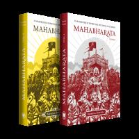 Sankirtana-Shop-mahabharata-3D-loja-(1).png