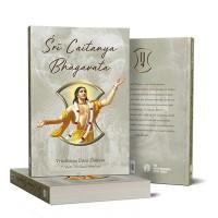 Sankirtana-Shop-sri-caitanya-bhagavata-loja.jpg