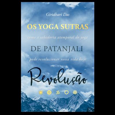 Sankirtana-Shop-capa-yoga-sutra.png