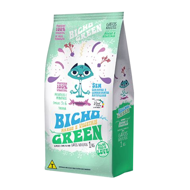 Sankirtana-Shop-bicho_green_gato.png