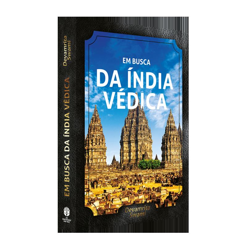 Sankirtana-Shop-livro_em_busca_3d.png