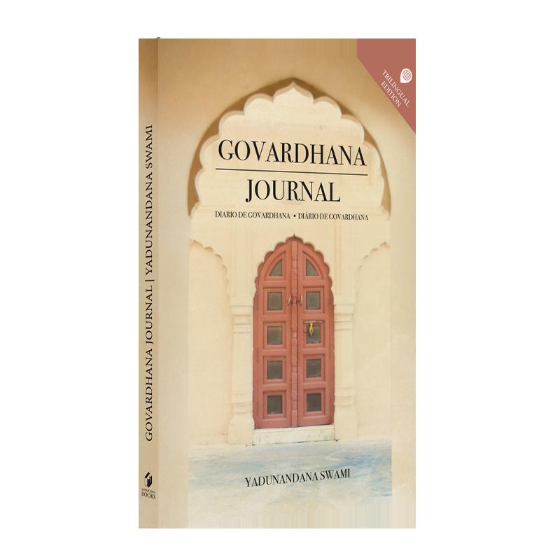 Sankirtana-Shop-livro_govardhana_3d.png