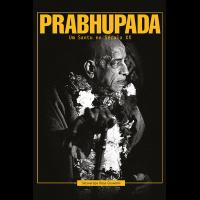 Sankirtana-Shop-Prabhupada_secXX_Sankirtana_Shop.png
