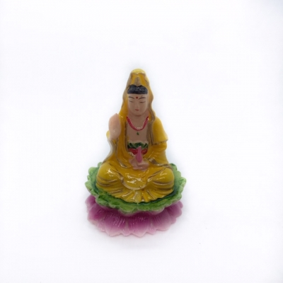 Sankirtana-Shop-IMG_0302.jpg