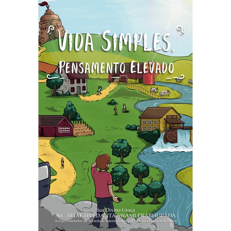 Sankirtana-Shop-Vida_simples_800x800.png