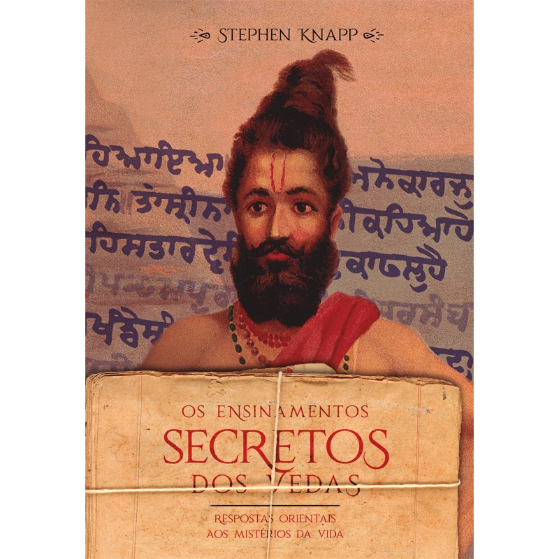 Sankirtana-Shop-ens_secretos_800x800-(1).jpg