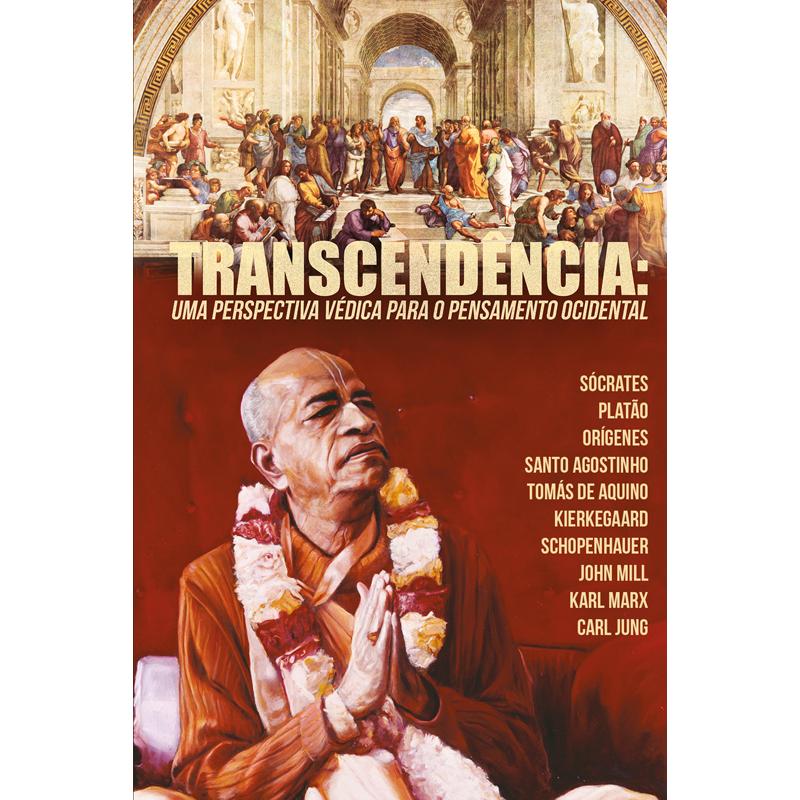 Sankirtana-Shop-transcendência_800x800.png