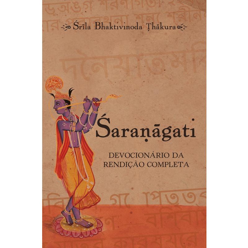 Sankirtana-Shop-Saranagati_800x800.png