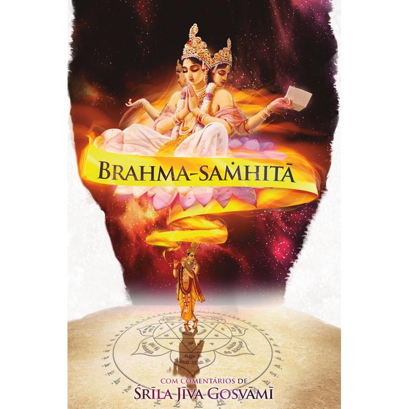 Sankirtana-Shop-capa_Brahma-Samhita.png