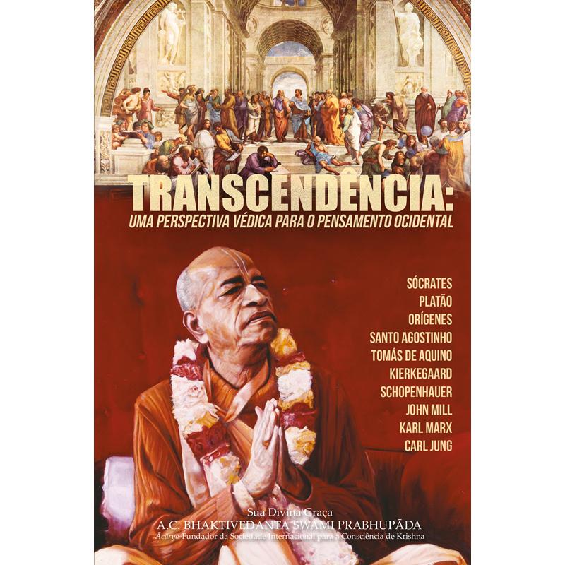 Sankirtana-Shop-capa_transcendencia_14x21.png