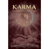 Sankirtana-Shop-KARMA_14x21.png