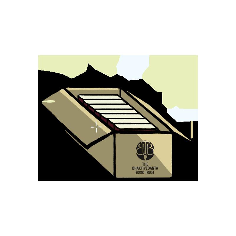 Sankirtana-Shop-kit1.png