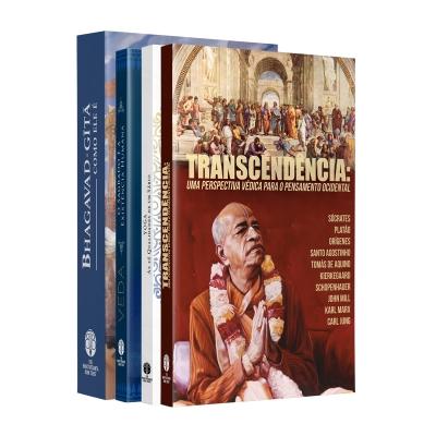 Sankirtana-Shop-livros.jpg